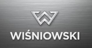 Nowe Wisniowski