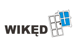 wiked